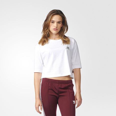 Picture of Women's Loose Tee