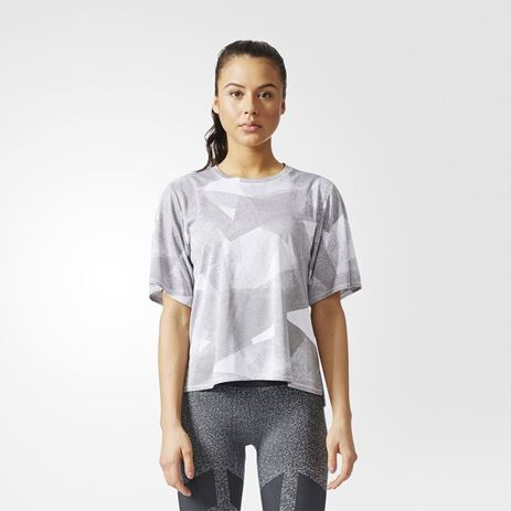 Picture of Women's Training T-Shirt