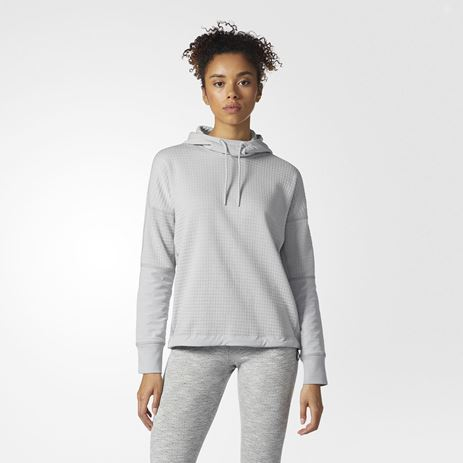 Picture of Reigning Champ Pullover