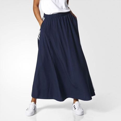 Picture of Long Skirt