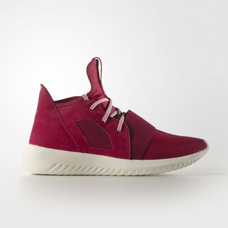 Picture of Tubular Defiant Shoes