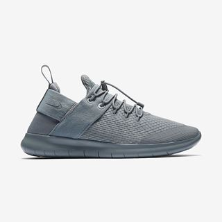 Picture of Women's Running Shoes - Gray