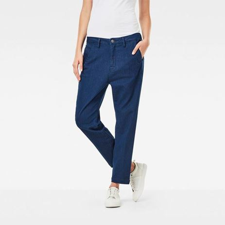 Picture of Chino Jeans