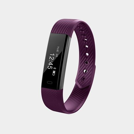 Picture of Fitness Tracker Bracelet