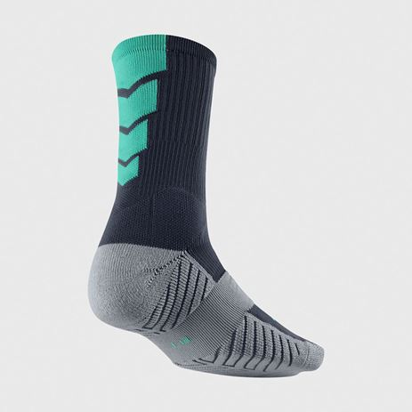 Picture of MatchFit Football Socks