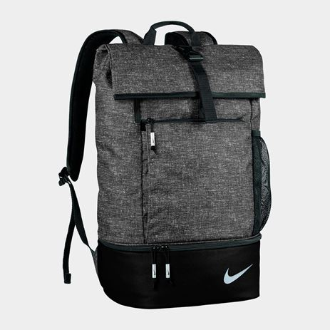 Picture of Gym Backpack