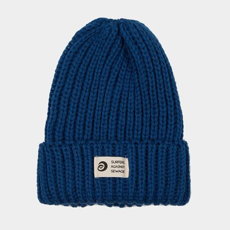 Picture of Wool Beanie